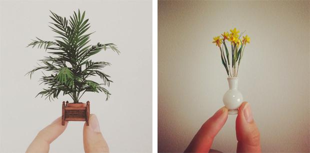 miniaturas_plantas1