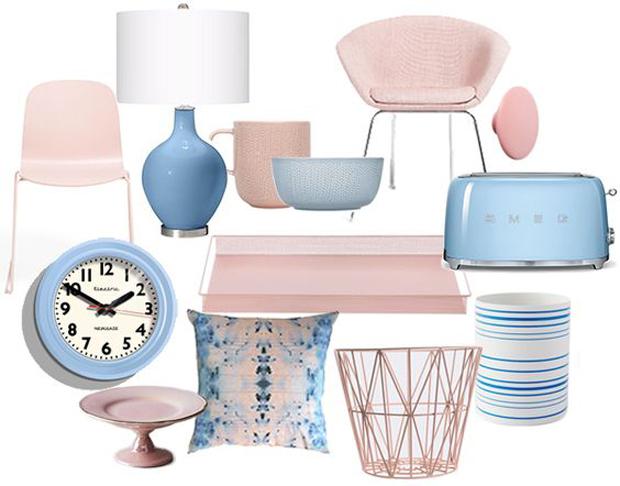 decoracion_pantone_pink_serenity