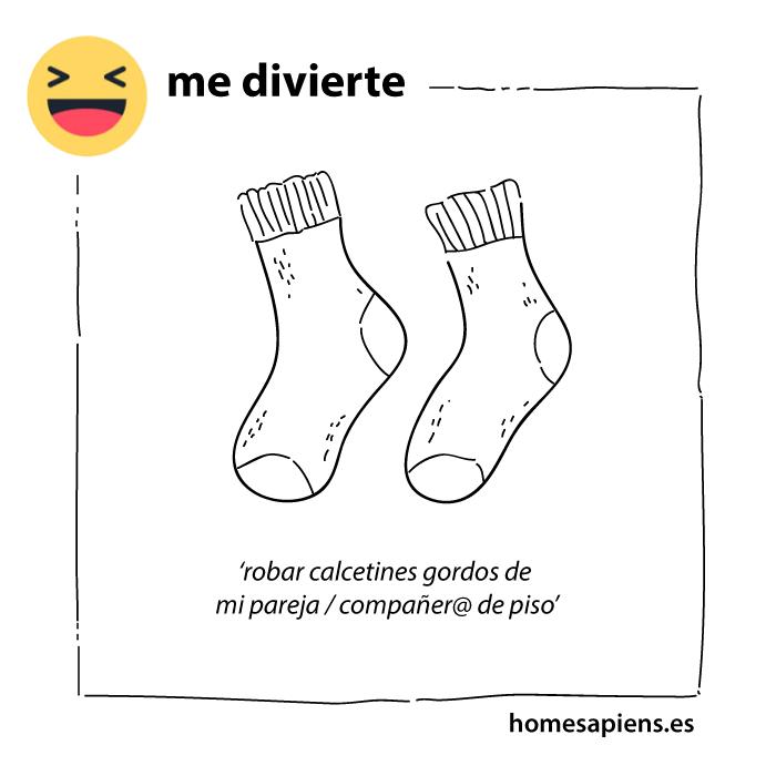 me_divierte