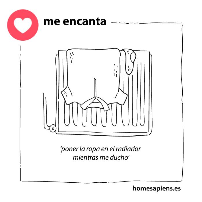 me_encanta
