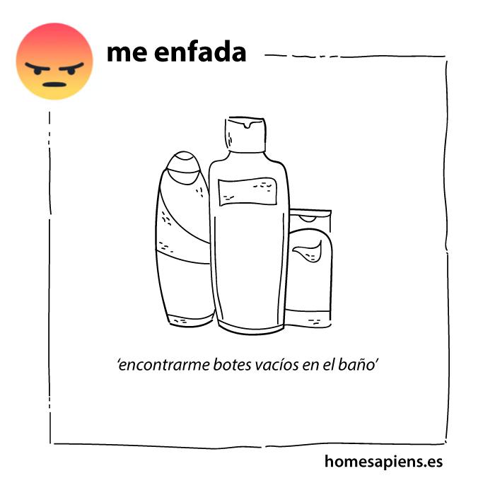 me_enoja