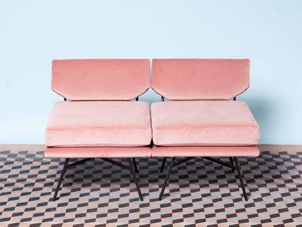 pantone_sofa_pink_quartz