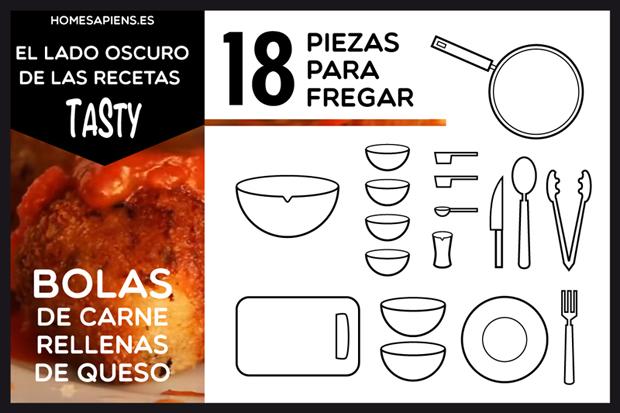 tasty_fregar_albondigas_queso