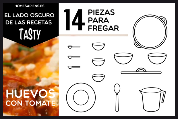 tasty_fregar_huevo_tomate