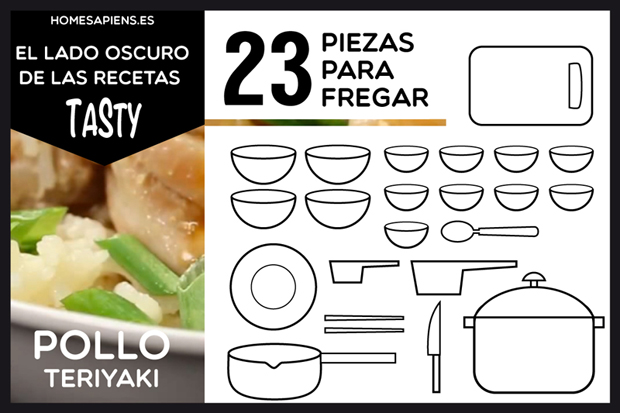 tasty_fregar_pollo_teriyaki