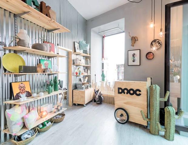 tienda_dooc