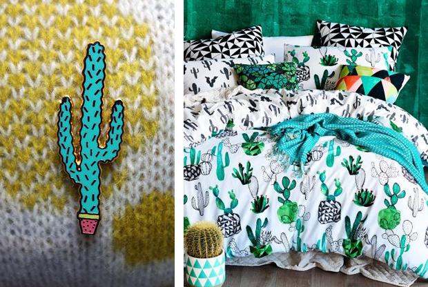 cactus_decoracion
