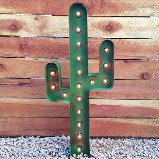 cactus_lampara