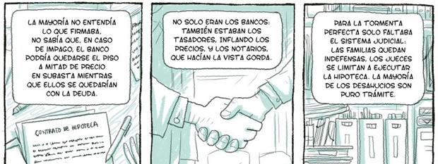 desahucio3