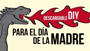 madre_de_dragones_PRINCIPAL