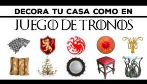 portada_juegodetronos