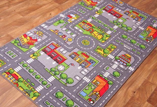 alfombra_circuito_retro