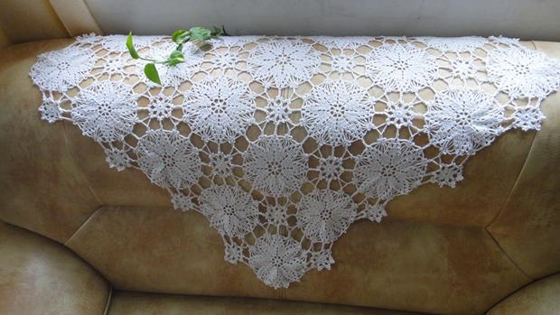 crochet_sofa