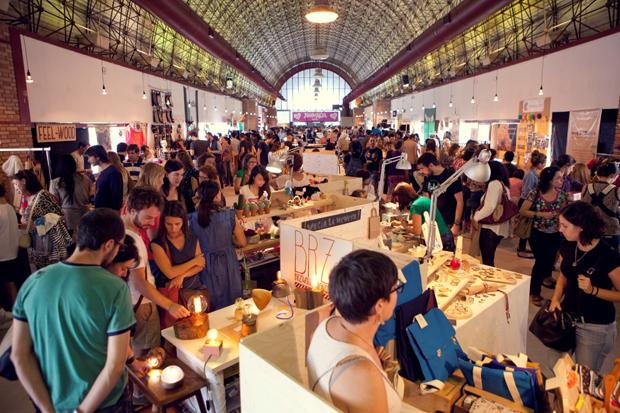 nomada_market2