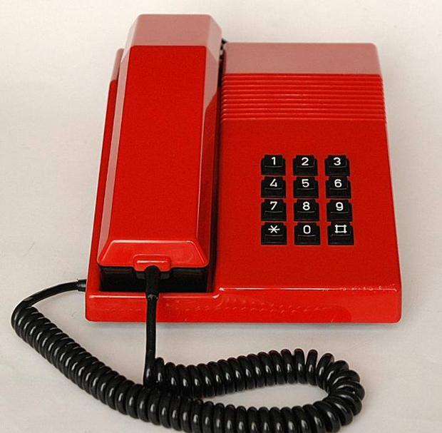telefono_teide