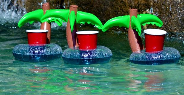 flotador_piscina_original5_bebidas