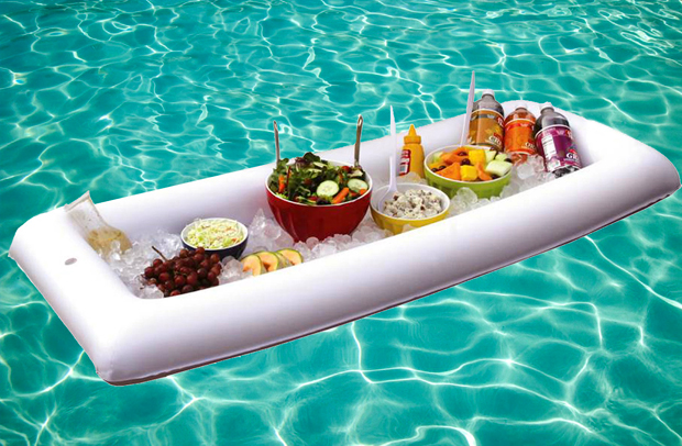 flotador_piscina_original6_mesa