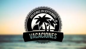 vacaciones_verano_blog