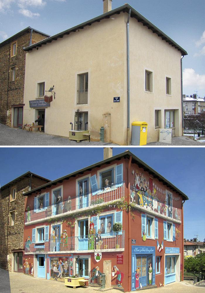 murales-realistas-fachadas-patrick-commecy-francia-27