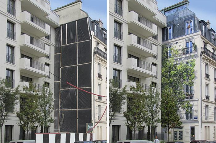 murales-realistas-fachadas-patrick-commecy-francia-5