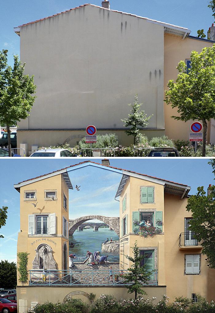murales-realistas-fachadas-patrick-commecy-francia-9