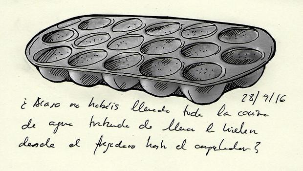 diario_82