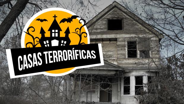 casas_terrorificas