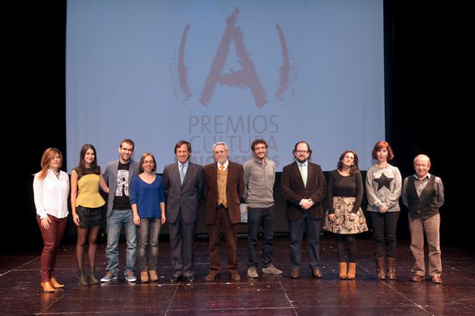 cultura_premios